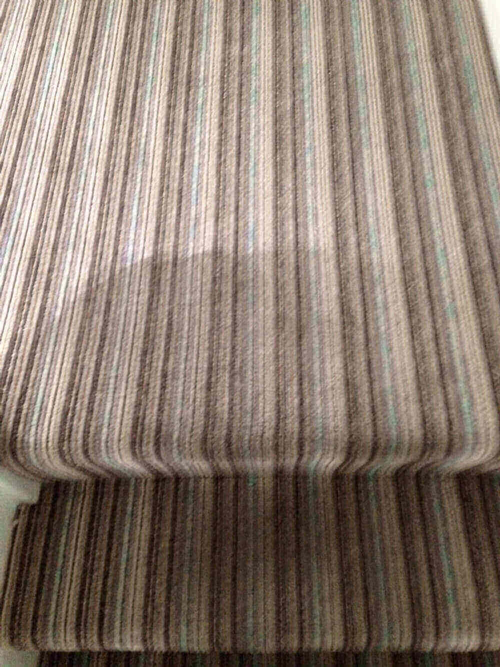 rug cleaning Leamington Spa