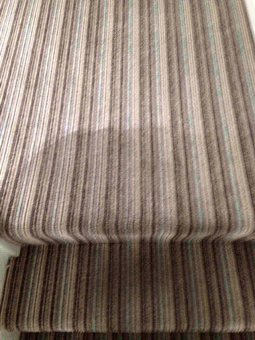 Domestic Cleaners Leamington Spa