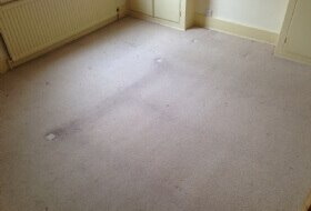 Carpet Cleaning Harbury, Warwickshire