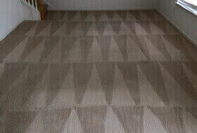 Carpet cleaning in Whitnash Leamington Spa